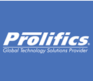 Prolifics | Position Trainee Software Developer | B.Tech/MCA/M.Tech | 2017 Batch | Mega Drive | Delhi NCR
