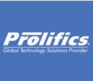 Prolifics | Position Trainee Software Developer | B.Tech/MCA/M.Tech | 2017 Batch | Mega Drive | Delhi NCR