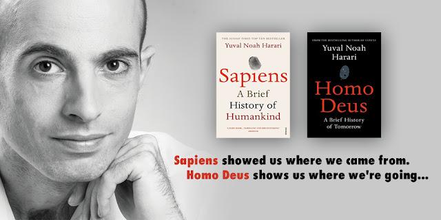 read indias war world war ii and the