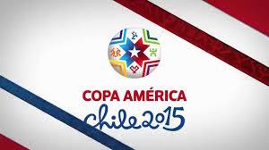 result copa america 2015 chile