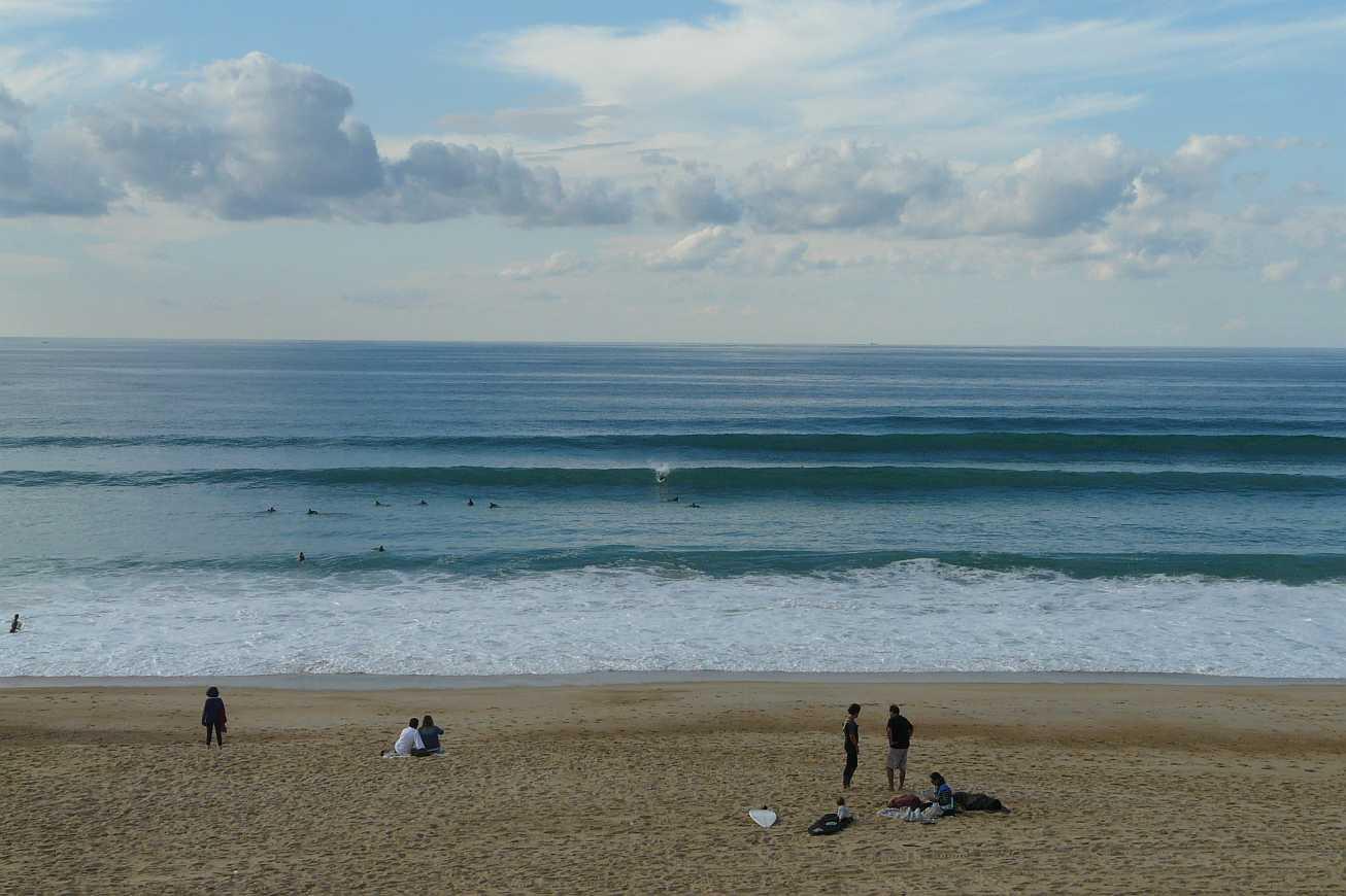 surf landas 01
