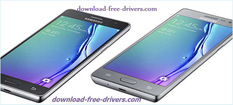 samsung usb driver download for windows 7 64 bit