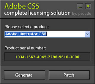 adobe after effects cs6 trial mac