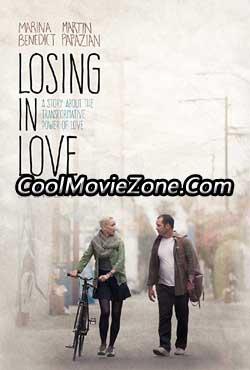 Losing in Love (2016)