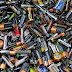 Non-Recycling Of Used Batteries ; A Grave Environmental Hazard