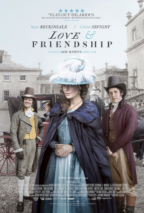 Love And Friendship Movie Download HD Full Free 2016 720p Bluray thumbnail