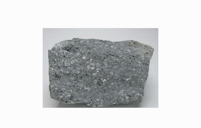 Pengertian dan Ciri Batu Andesit