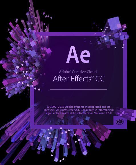 تحميل أفتر افكتس مجاناً,Adobe After Effects Full Version free Download, تحميل برنامج أدوبي أفترإفكت إصدار كامل مجاناً,تحميل أفضل برنامج المونتاج, تحميل برنامج افتر افكت After Effects,