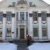 Житомирська облрада збирається дозволити приватизувати колишній санаторій «Полісся»