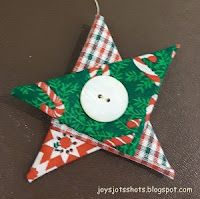 https://joysjotsshots.blogspot.com/2018/08/small-fabric-star.html