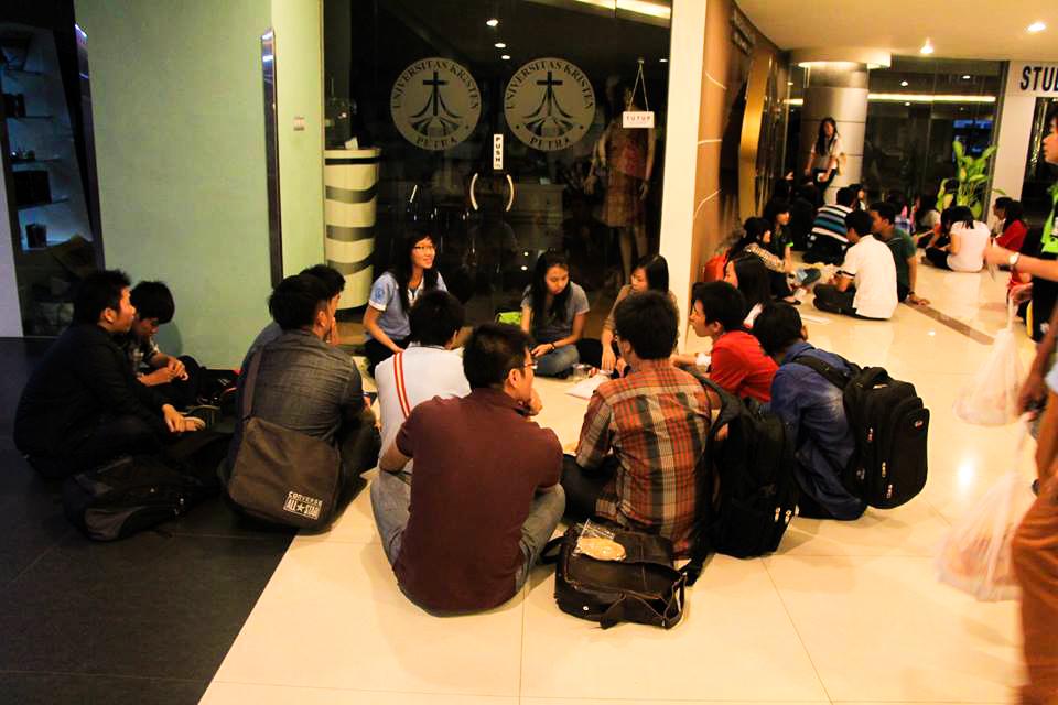 Penghasilan Tambahan yang Cocok untuk Mahasiswa
