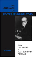 http://freudquotes.blogspot.com/2015/09/the-language-of-psychoanalysis-by-jean.html