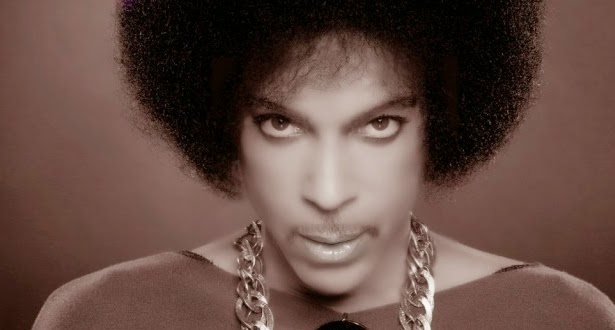Review And Set List Prince Opens Hit And Run Tour Part Ii