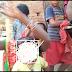 मानवता हुआ शर्मसार ,सात वर्षीय बच्ची से दुष्कर्म का प्रयास