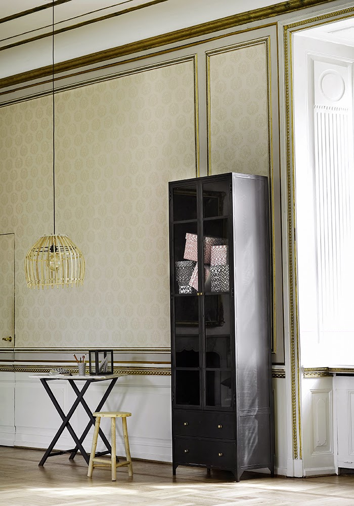 tine k home 2014 autumn winter dust. Black Bedroom Furniture Sets. Home Design Ideas