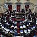 Mauricio Macri enviará hoy al Congreso el nuevo Código Penal