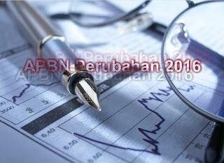 Pengurangan APBN 6,5 Triliun Tidak Mengurangi Prioritas Pendidikan dan Kebudayaan