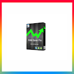 License WinTools.net RAM Saver Professional 2020 Lifetime