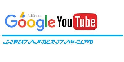 7 Kunci Sukes Untuk Menghasilkan Uang Dari Youtube 100% Berhasil