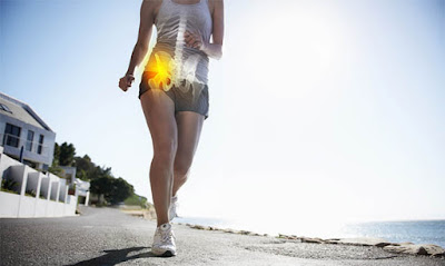 Pelvic and Lower Extremity Imbalances Can Lead to Scoliosis - El Paso Chiropractor