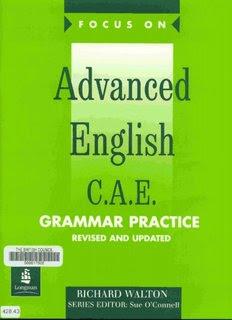 Useful English Grammar Books