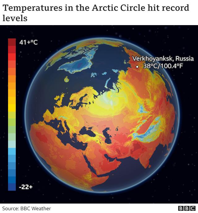 이미지에 대체텍스트 속성이 없습니다; 파일명은 _113023576_temperature_article_circle_record_640-nc.png 입니다.