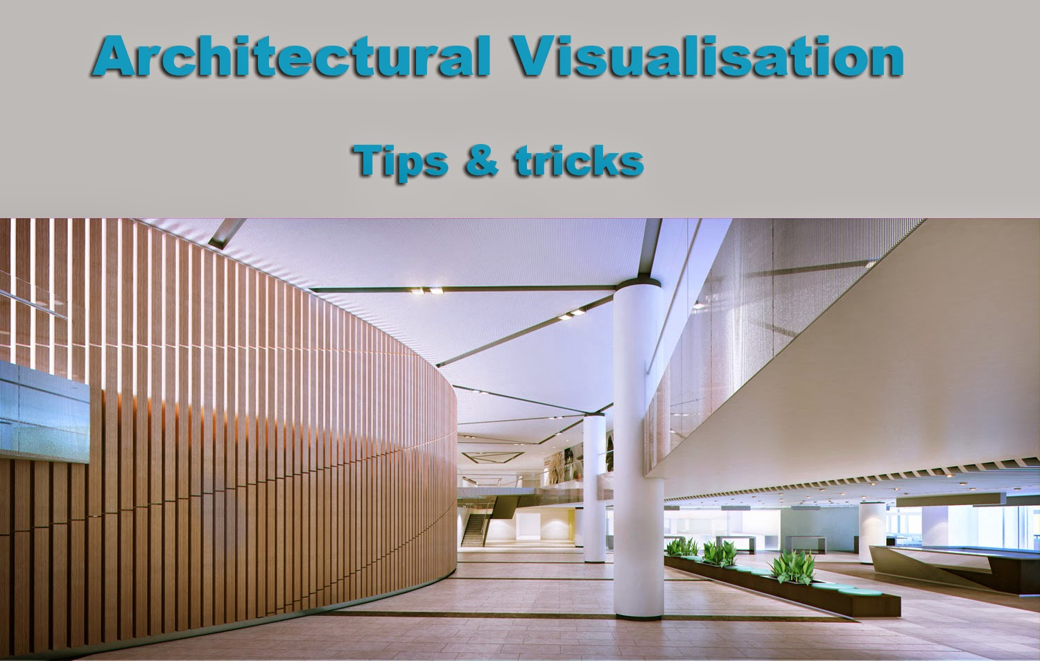 3ds max   3d Data visualisation  3d images   vray   mental ray   Photorealistic Rendering ...
