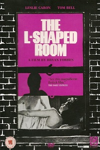 Watch The L-Shaped Room Online Free in HD
