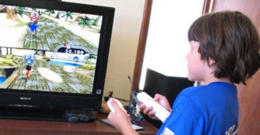Sepa quiénes son más proclives a desarrollar adicción a los videojuegos, según la Organización Mundial de la Salud