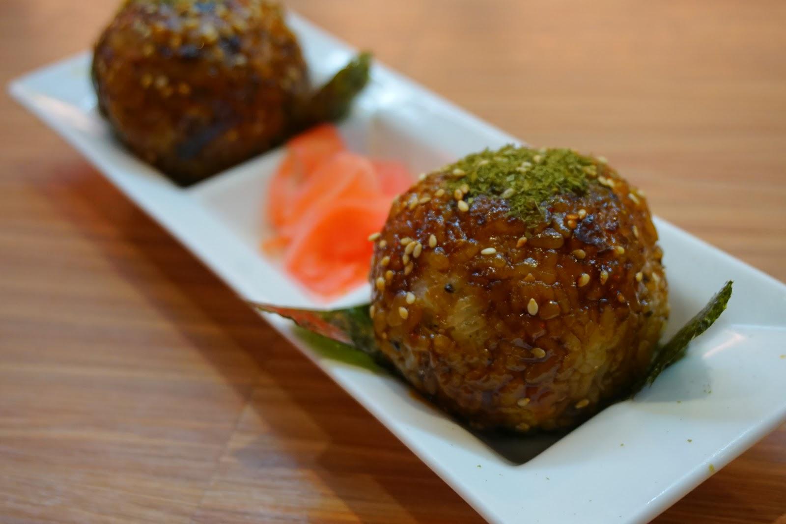 IMG_3564-beautyanxiety.com-hualien-food-sushi