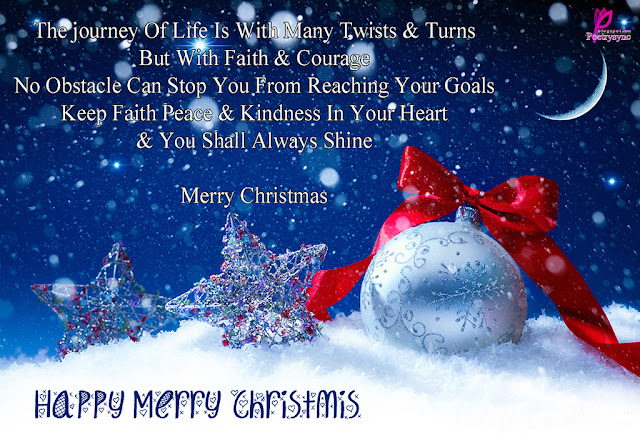 Merry Christmas 2016 Beautiful Wishes With Best HD Cards And Quotes