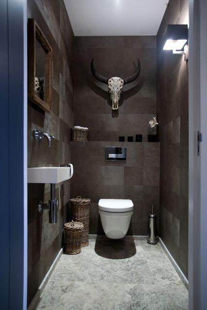 Small Toilet And Bathroom Design Interior Html on small toilet room design, luxury hotel bathroom design, apartment bathroom with laundry room design, toilets italian design, washroom bathroom design, public toilet design, idea remodeling small bathroom design,