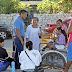 Implementan en Hunucmá programa de limpieza de calles