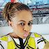 SEE: Basetsana Kumalo's new look