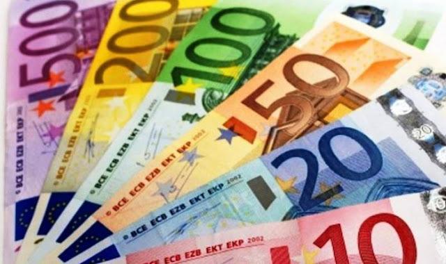 Την Τετάρτη 26 Σεπτεμβρίου καταβάλλονται  4.377.717€ για αποζημιώσεις στους αγρότες της Αργολίδας