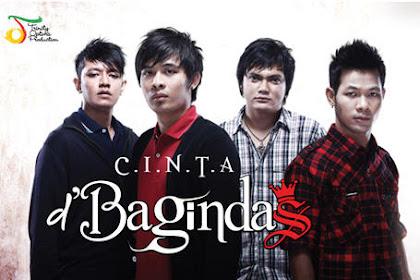 Lirik Lagu dan Video Sendu - D Bagindas