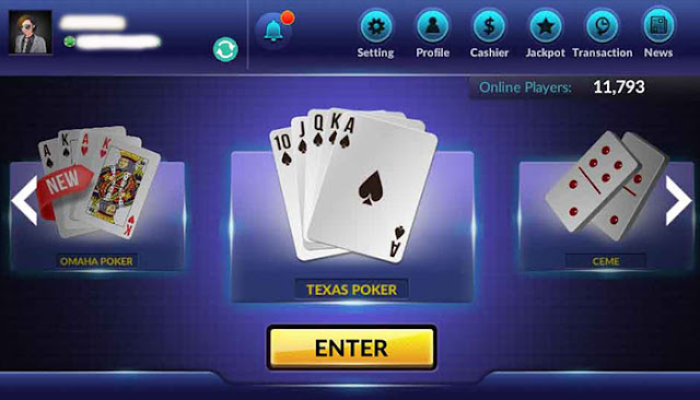 Tutorial-Cara-Log-In-ID-IDN-POKER-di-PC-&-Smartphone