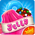 Candy Crush Jelly Saga v1.9.1 Mod
