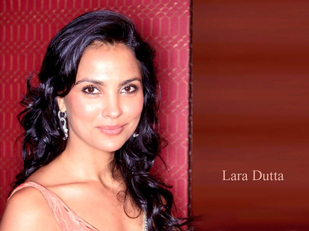 Lara Dutta Porn 90