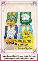 paket wisuda surabaya, pembuat trofi piala dunia, piala award