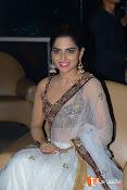 Anagha At Guna 369 PR Event-thumbnail-4