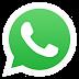 WhatsApp Messenger (APK)
