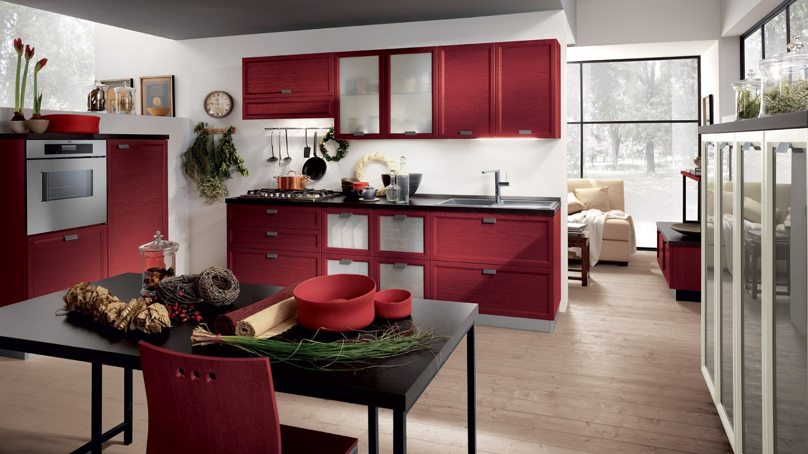 Atelier modular kitchens - In And Around Chennai There Is Lots Of Modular Kitchen Showroom Are There Most Of Them Are Moving Normal Kitchen To Modular Kitchen