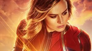 No primeiro comercial de Capitã Marvel, é possível ver a heroína superando desafios na sua infância. Ela é questionada sobre as suas capacidades, mas mostra que é capaz – Confira!