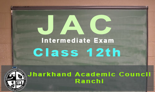 jac-12th-time-table-2018-jac.nic.in