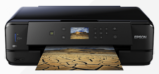 Epson XP-900 Driver Free Download - Windows, Mac, linux