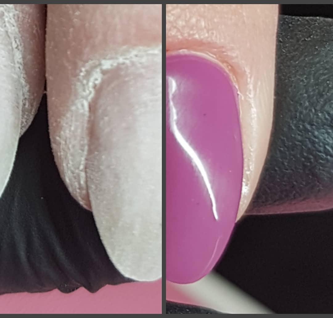 russian-manicure-in-cosa-consiste