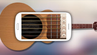 Real Guitar Pro - Eztosai