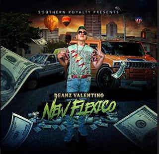 New Music: Beanz Valentino - NEW Flexico