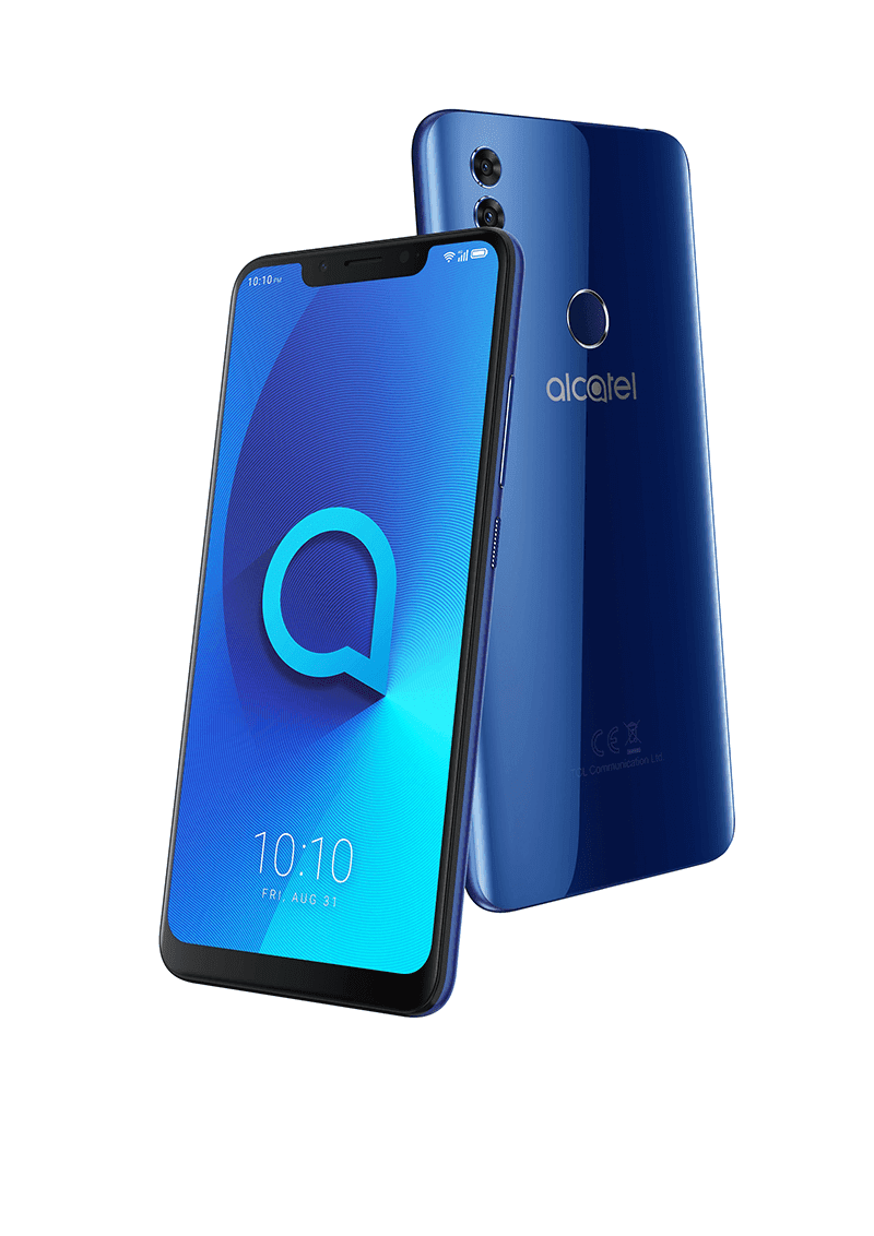 Sale Alert: Alcatel announces 1X, 5, and 5V massive price cut!